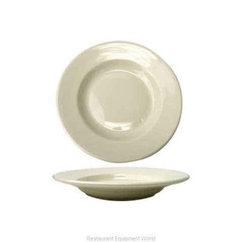 International Tableware RO-125 Bowl China 17 - 32 oz 1 qt (Magnified)