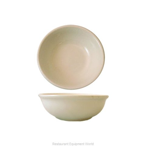 International Tableware RO-15 Bowl China 9 - 16 oz 1 2 qt