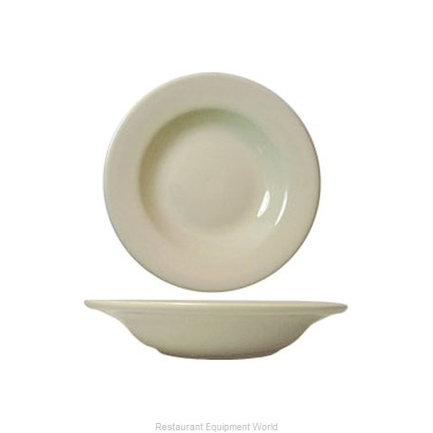 International Tableware RO-3 Bowl China 9 - 16 oz 1 2 qt