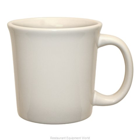 International Tableware RO-38 Mug, China