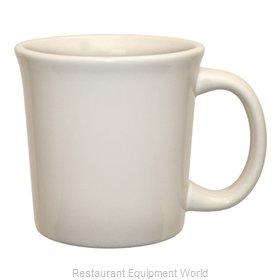 International Tableware RO-38 Mug, China