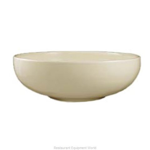 International Tableware RO-46 Bowl China 33 - 64 oz 2 qt