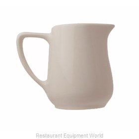 International Tableware RO-60 Creamer / Pitcher, China