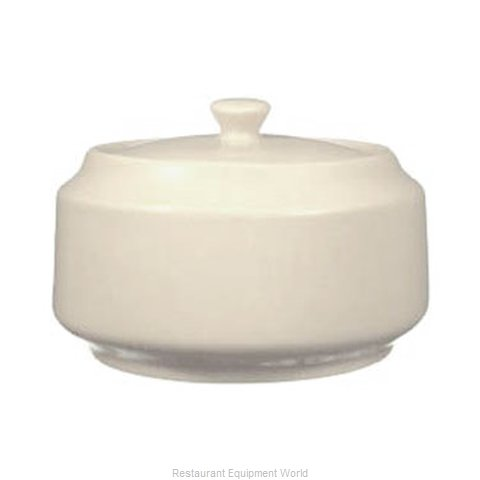 International Tableware RO-61 China, Sugar Bowl