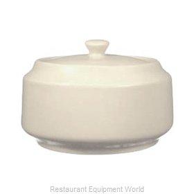 International Tableware RO-61 China, Sugar Bowl