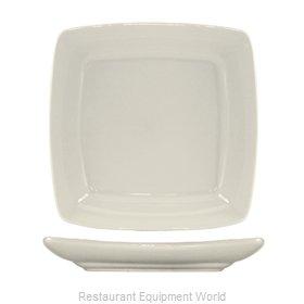 International Tableware RO-7S Plate, China