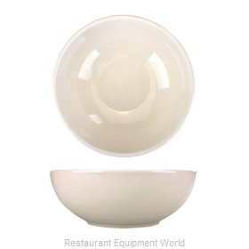 International Tableware RO-800 China, Bowl, 33 - 64 oz