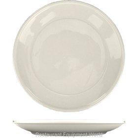 International Tableware RO-888 Plate, China