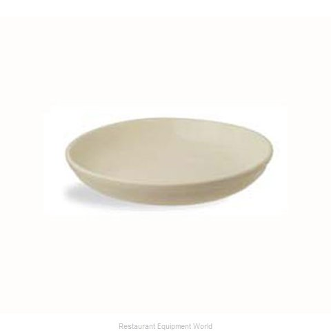 International Tableware RR-85-AW Bowl China unknow capacity