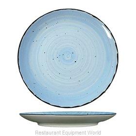 International Tableware RT-5-IC Plate, China