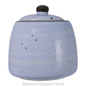 International Tableware RT-61-IC China, Sugar Bowl