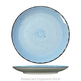 International Tableware RT-7-IC Plate, China