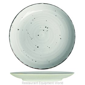 International Tableware RT-8-ST Plate, China
