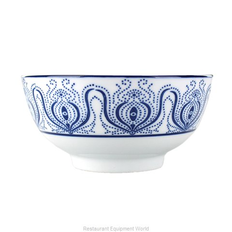 International Tableware SH-5 China, Bowl,  9 - 16 oz
