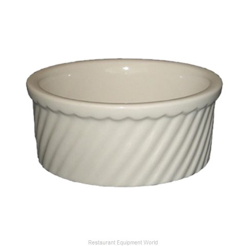 International Tableware SOFS-20-AW China Souffle