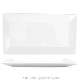 International Tableware SP-13 Platter, China
