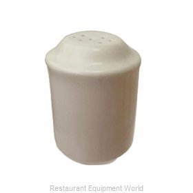 International Tableware SS-3 Salt / Pepper Shaker, China