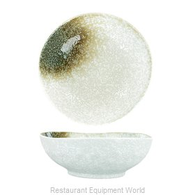 International Tableware ST-15 China, Bowl,  0 - 8 oz