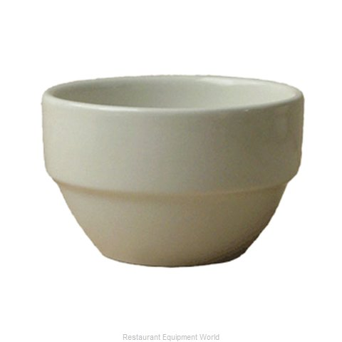 International Tableware STB-8-AW China, Bowl,  0 - 8 oz