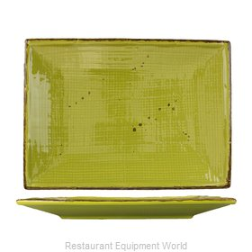 International Tableware SV-108-BA Platter, China
