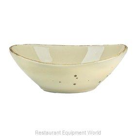 International Tableware SV-15-KH China, Bowl,  9 - 16 oz