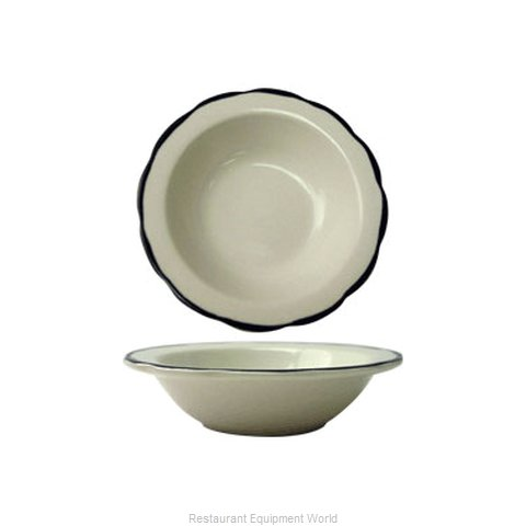 International Tableware SY-10 China, Bowl,  0 - 8 oz
