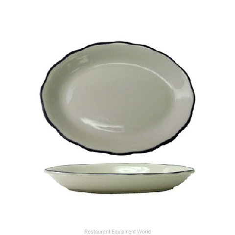 International Tableware SY-33 China Platter
