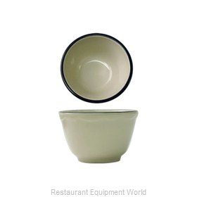 International Tableware SY-4 Bouillon Cups, China