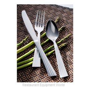 International Tableware TA-113 Spoon, Soup / Bouillon