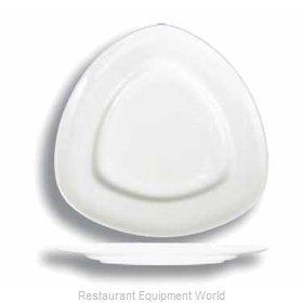 International Tableware TD-21 Plate, China
