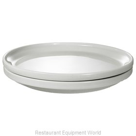 International Tableware TN-100 Plate, China
