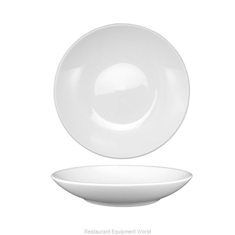 International Tableware TN-108 China, Bowl (unknown capacity)
