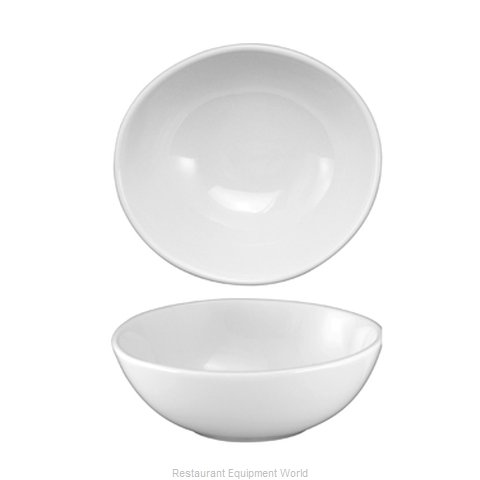International Tableware TN-205 China, Bowl,  9 - 16 oz (Magnified)