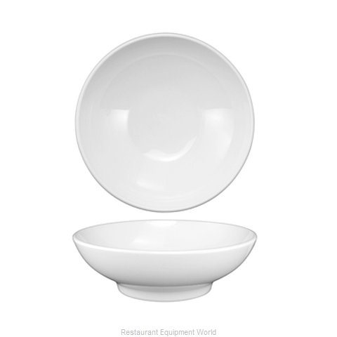 International Tableware TN-210 China, Bowl, 33 - 64 oz (Magnified)