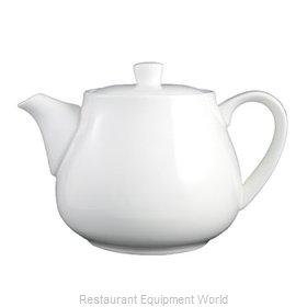 International Tableware TP-24-EW Coffee Pot/Teapot, China