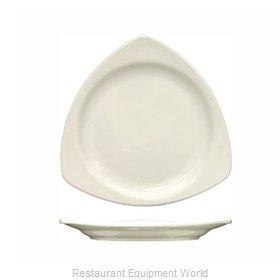 International Tableware TR-10-AW Plate, China