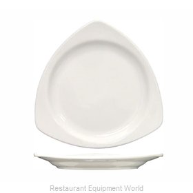 International Tableware TR-10-EW Plate, China