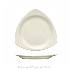 International Tableware TR-7-AW Plate, China
