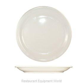 International Tableware VA-22 Plate, China