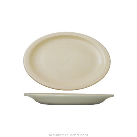 International Tableware VA-51 China Platter