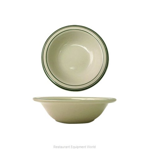 International Tableware VE-10 Bowl China 9 - 16 oz 1 2 qt