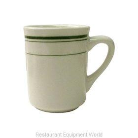 International Tableware VE-17 Mug, China