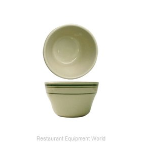 International Tableware VE-4 Bouillon Cups, China
