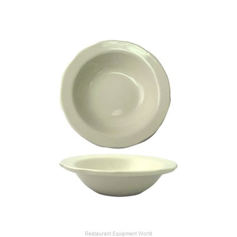 International Tableware VI-10 China, Bowl,  0 - 8 oz