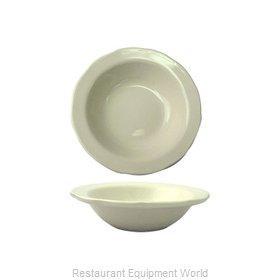 International Tableware VI-10 China, Bowl,  0 - 8 oz