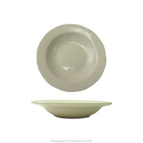 International Tableware VI-3 Bowl China 9 - 16 oz 1 2 qt