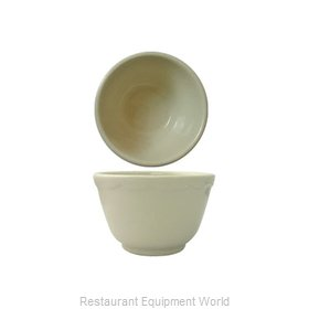 International Tableware VI-4 Bouillon Cups, China