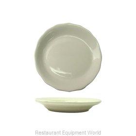 International Tableware VI-5 Plate, China
