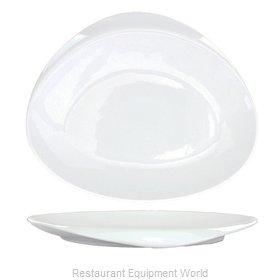 International Tableware VL-21 Plate, China
