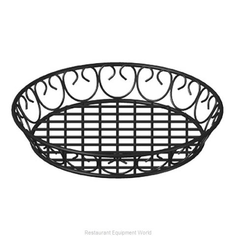 International Tableware WB-212 Basket Tabletop